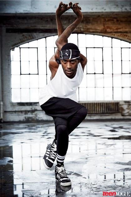 entertainment-2014-04-dance-portfolio-05.jpg