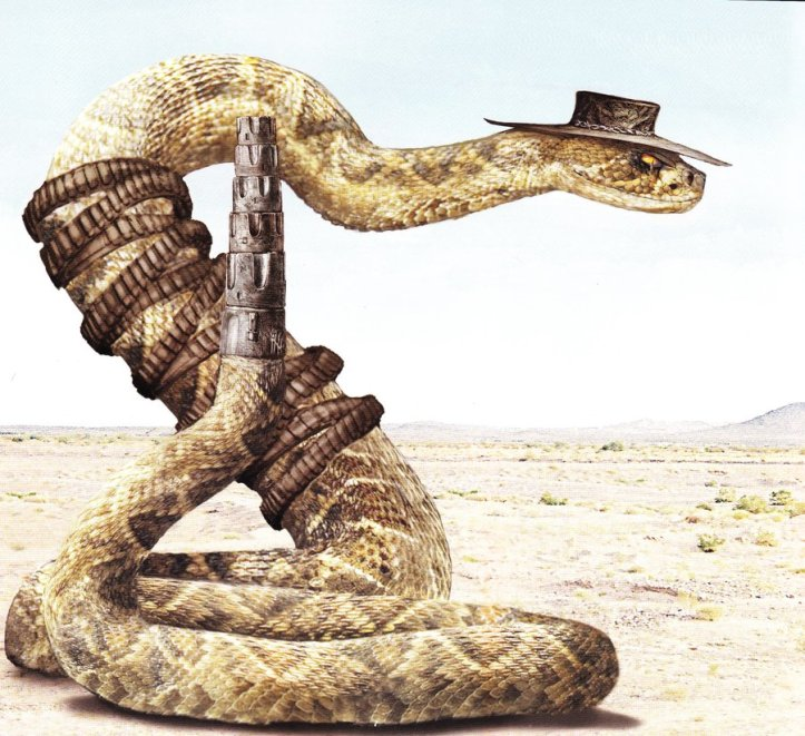 rattlesnake_jake_from_book_by_blacknaginata-d3jx3k0.jpg