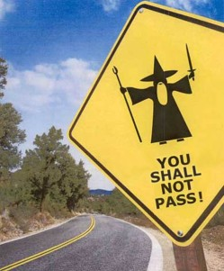 you-shall-not-pass-sign1