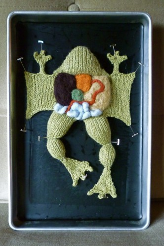1-DISSECTED-KNITTED-CREATURES.jpg