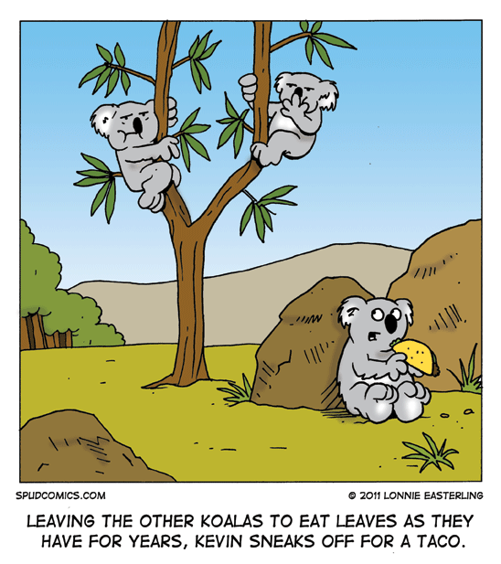 2011-09-01-koalas.png