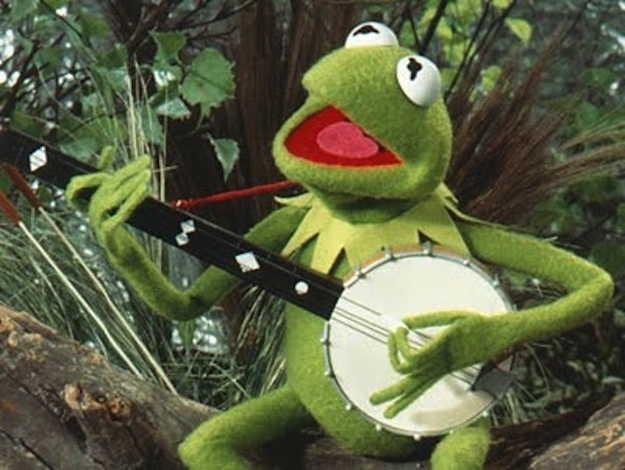 eb279b0c300f6a92131a7c0c19b3f18e_25-facts-and-tidbits-about-the-muppets-that-might-blow-your-mind-kermit-banjo-meme_625-470.jpeg