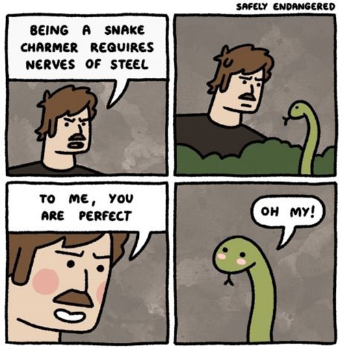 funny-pictures-snake-charmer-comic